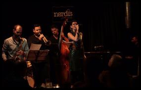 İstanbul-jazz-festivali İstanbul-caz-festivali